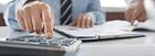Finance et conseils, G. C. Tavel
