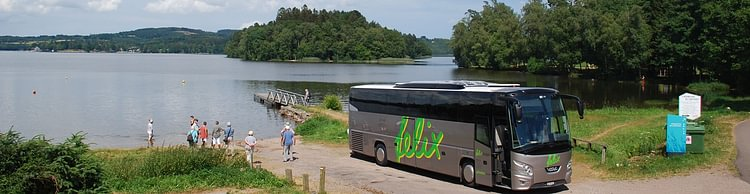 felix-Reisen AG
