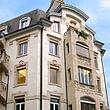 Apollostrasse 2, 8032 Zürich