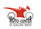 Moto-Center West AG