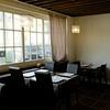 Restaurant Cavalier