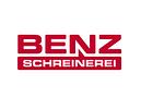 Benz Kurt Möbel und Innenausbau AG