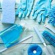 Lana-Rénovation spécialiste du nettoyage