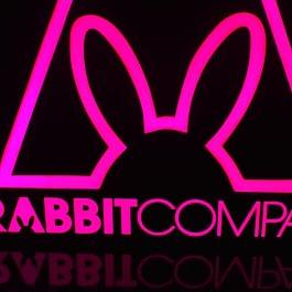 The Rabbit Company,il migliore al mondo nei vibratori rabbit