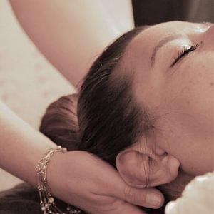 Debriefing, traitement de stress traumatique et post-traumaitque