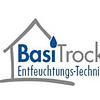 BasiTrock Entfeuchtungstechnik Peter Basler