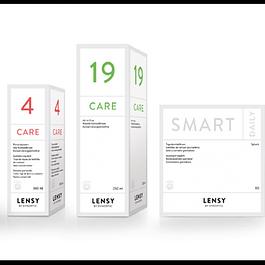Lensy Care