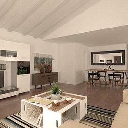 Villa Gentiane - CHF 568'000.-