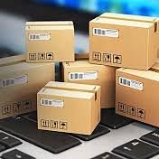 SwissMail International AG - Distanzhandel / e-commerce