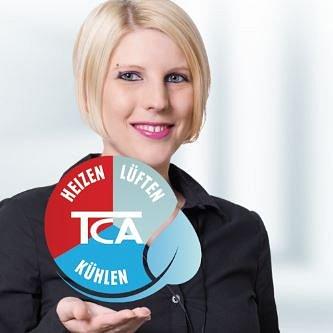 TCA Thermoclima SA, Kontakt