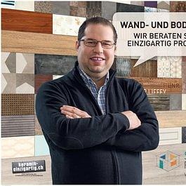 SCHEIWILLER RAUM ERLEBEN GmbH