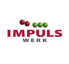 Impulswerk GmbH