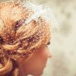 TINA BEAUTY STYLE HAIR & NAIL