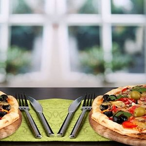 Best Pizza & Caffé