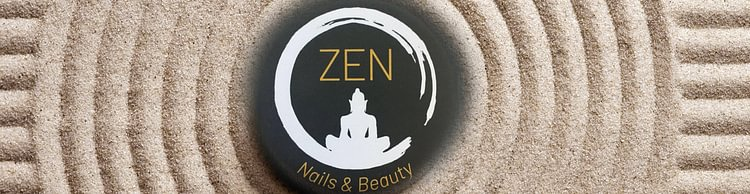 ZEN Nails & Beauty