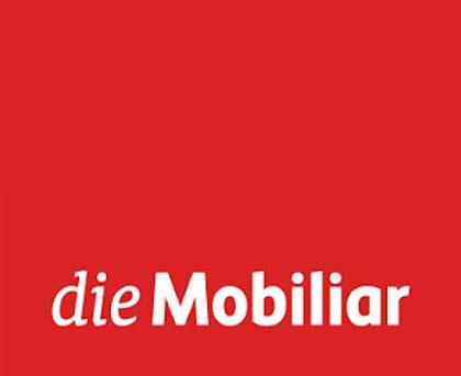 Mobiliar, Die