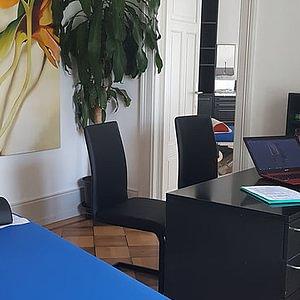 Praxis Neustadt GmbH