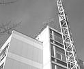 Guerreiro Nilton Architecture