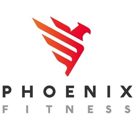 Phoenix Fitness Konate
