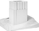 DARIO WOHLER ARCHITEKTEN GmbH