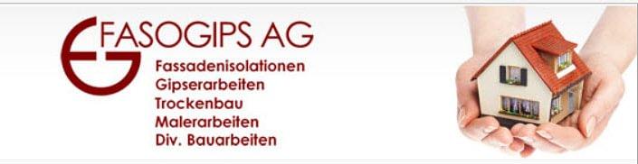FG Fasogips AG