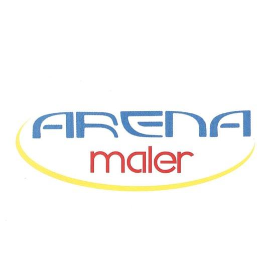 Arena Malergeschäft GmbH