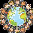 Une partie des bénéfices de NettService est directement réinvestit là où le manque est grand, au vue d'un monde plus durable