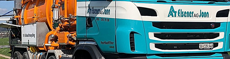 AAT Elsener AG