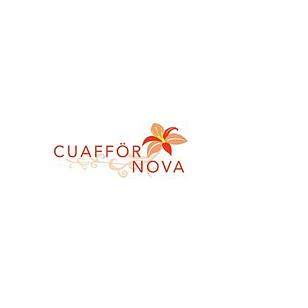 Cuafför NOVA