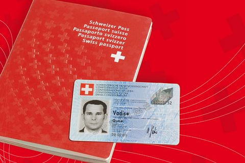 Passeport / Visa