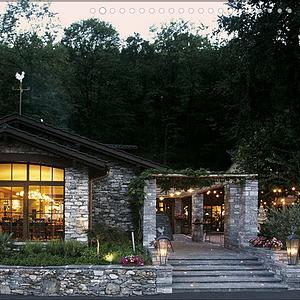 Grotto Broggini