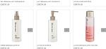 Körper- und Gesichtsreinigung – Kosmetikprodukte