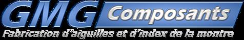 GMG Composants Sàrl