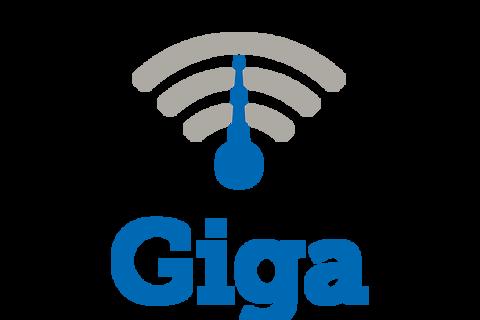 ewl internet «Giga»