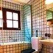 BARME-Salle de Bain Privée Chambre Double,1er étage/Privatbadezimmer Doppelzimmer,1. Geschoss/Private Bathroom Double Room,1st floor/Bagno Privato Camera Doppia,1° piano