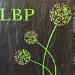 LB Paysages