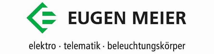 Eugen Meier AG