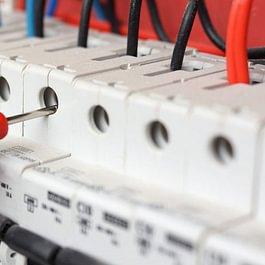 Licht- und Kraftwerke Glattfelden