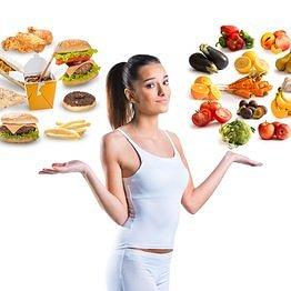 Praxis für Lebens-Energie und Zellernährung