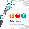 SGT Partner (Surchat Genoud, Team Electro, Griff Security Control)