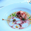 Il ristorantino Sonne Islikon GmbH