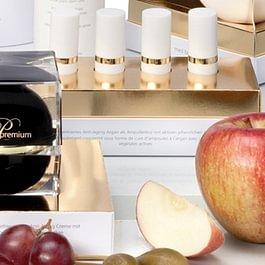 Eclipse Kosmetik-Institut