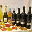 Domaine des Grands Buissons - Notre gamme de vins et mousseux