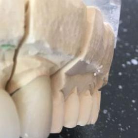 Richner-Dental GmbH
