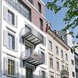 BALI Architektur AG