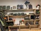 Bobner Jagd Shop
