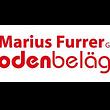 Marius Furrer GmbH