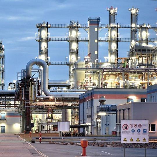 BMS SA Bureau d'Etudes en électricité