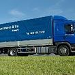 Häuselmann & Co