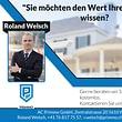 AC Primmo GmbH